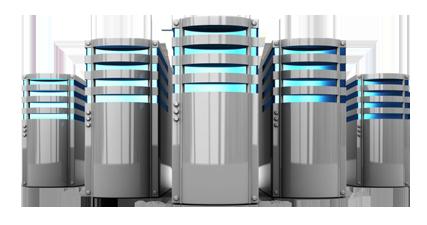 Virtual-server.reviews